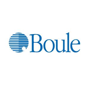 Boule_Blue_240pxwidth_webb