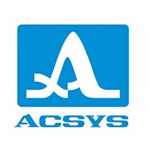 acssys