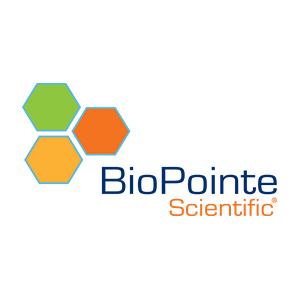 bioponte