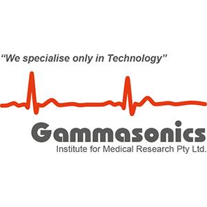 gammasonic